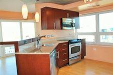 255 N Sierra St Unit 1604, Reno, NV 89501