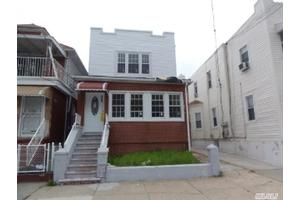 4135 Bronxwood Ave, Out Of Area Town, NY 10466