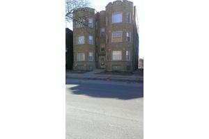 11327 S King Dr, Chicago, IL 60628