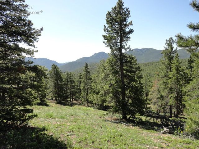32778 janelle ln golden co 80403 land for sale and