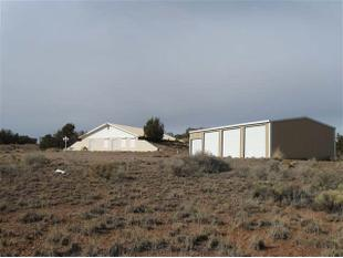 Lot 69 Plumb Crazy Rd, Concho, AZ