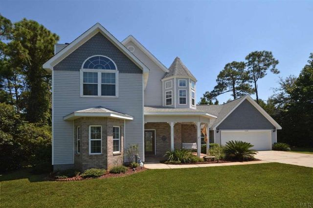 6608 tidewater dr navarre fl 32566 home for sale and