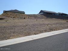 Nna Heritage Hills Ln # 4, Selah, WA 98942
