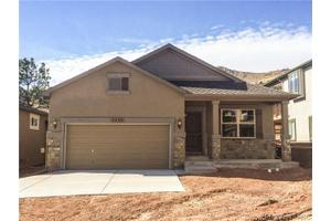 5438 Majestic Dr, Colorado Springs, CO 80919