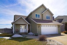4974 Curran Ct, Grand Forks, ND 58201