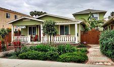 111-123 Elkwood Ave, Imperial Beach, CA 91932