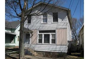 230 Scott St, Erie City, PA 16508