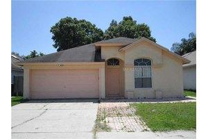 6902 Mirror Lake Ave, Tampa, FL 33634