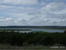 1922 Fall Creek Dr, Harker Heights, TX 76548