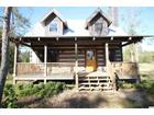 2605 Bigelow Dr, Andrews, SC 29510