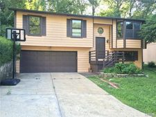 861 Country Haven Dr, Imperial, MO 63052