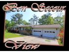 7230 Cook Road, Foley, AL 36535