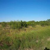 1000 Tx State Highway 44, Encinal, TX 78019