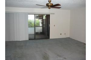2010 Colonial Rd Apt 5, Fort Pierce, FL 34950