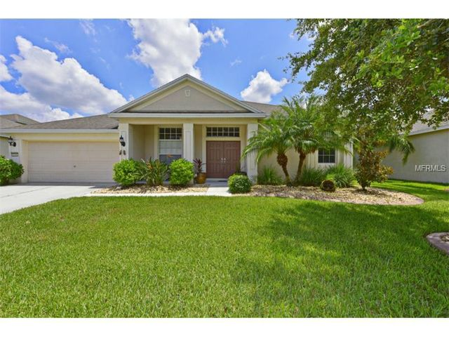 5760 99th avenue cir e parrish fl 34219 home for sale