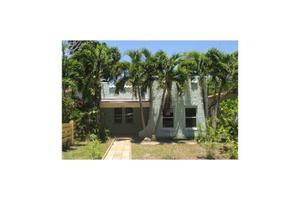 1035 NE 128th St, North Miami, FL 33161