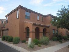 2536 E Megan St, Gilbert, AZ 85295
