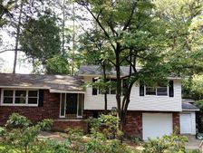 207 Old Church Ct, Augusta, GA 30907