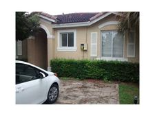 4 Sw 15th Ave, Homestead, FL 33030