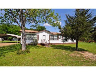 122 Linx Wiler Rd, Elm Grove, LA