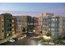20 E Serene Ave Unit 304, Las Vegas, NV 89123
