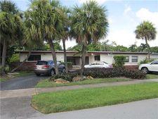 19430 Ne 21st Ct, Miami, FL 33179