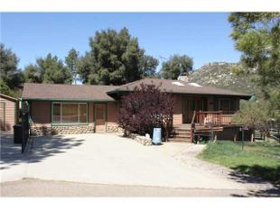8766 Pine Creek Rd, Pine Valley, CA