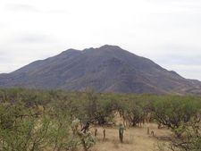 41 Camino Nacozari, Tubac, AZ 85640