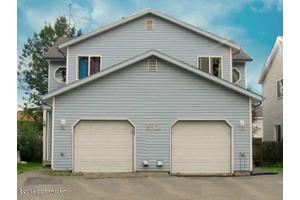 5701 E 6th Ave # B, Anchorage, AK 99504
