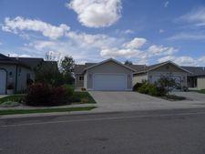 170 E Nicklaus Ave, Kalispell, MT 59901