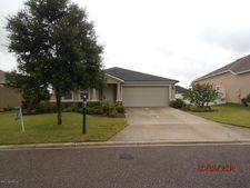 16289 Dowing Creek Dr, Jacksonville, FL 32218
