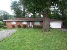 8 N Howell Ave, Chattanooga, TN 37411
