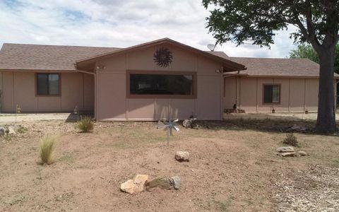 16656 W Unknown Mexican Ave, Kirkland, AZ 86332
