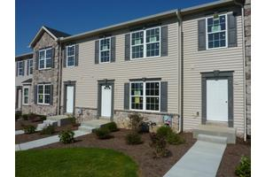 167 Cartledge Ln # 43, Millersville, PA 17551