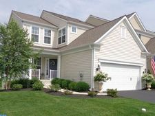 299 N Caldwell Cir, Downingtown, PA 19335