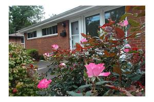 3762 Evergreen Dr, Monroeville, PA 15146