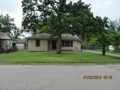 1142 16th St, Galena Park, TX