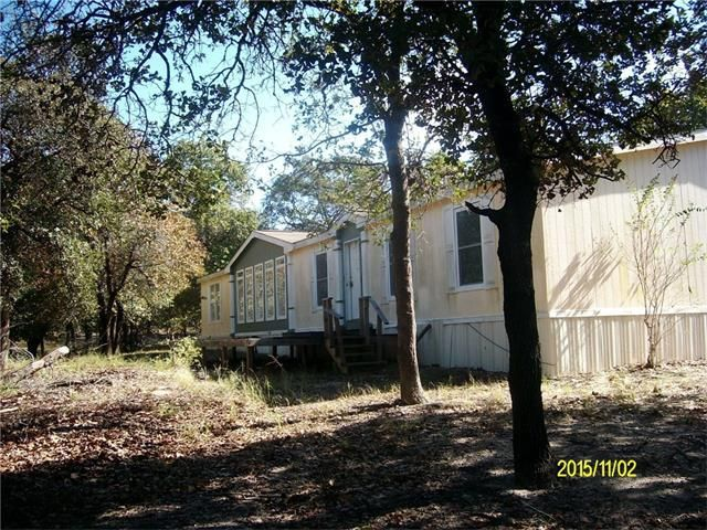 Mobile Homes For Sale Guadalupe County Tx