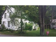52 River St, Bartlett, NH 03812