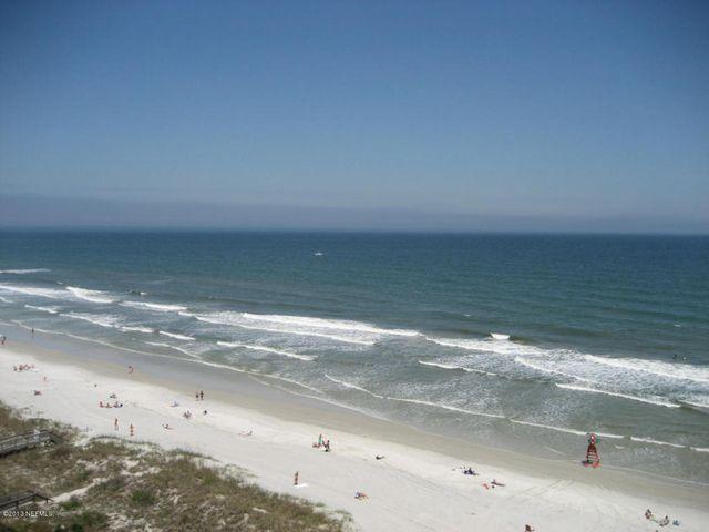 Property Records Jacksonville Beach Fl
