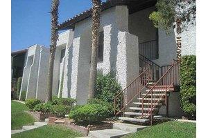 5111 Eldora Ave Apt 2, Las Vegas, NV 89146