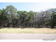 28 C High Oak Dr, Harker Heights, TX 76548