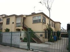 2954 Francis Ave, Los Angeles (City), CA 90005