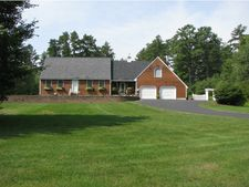 120 Pequawket Rd, Freedom, NH 03836
