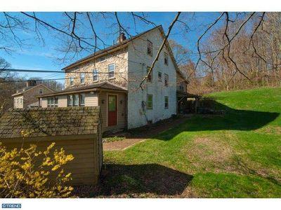 1560 Bondsville Rd, Downingtown, PA 19335