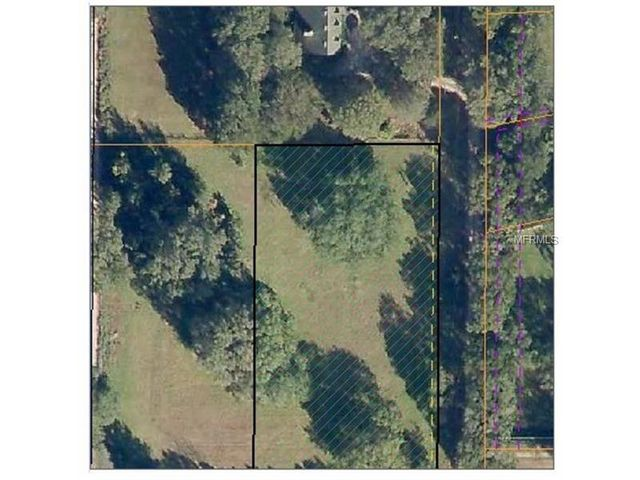 bloomingdale ave valrico fl 33596 home for sale and