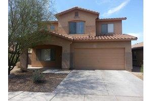 3714 W Nancy Ln, Phoenix, AZ 85041