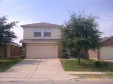 12901 John Adams St, Manor, TX 78653