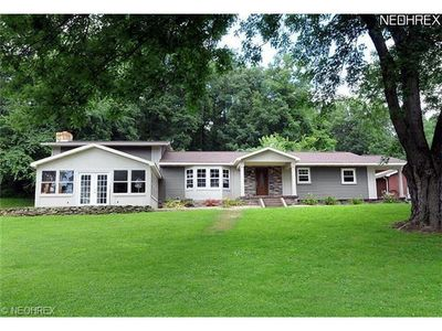 9153 Indian Lake Rd, Byesville, OH