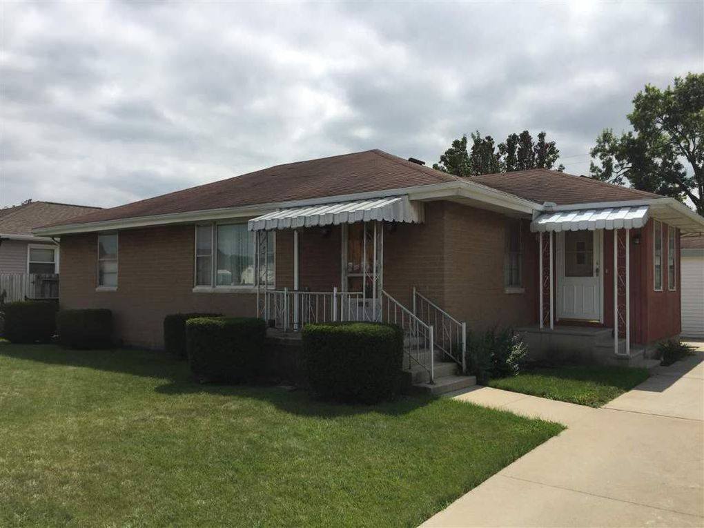 mishawaka singles 2426 riviera dr, mishawaka, in 46544 is a single family residential house with 4 beds, 2 baths, 2,410 square feet according to public record see the price estimate, comparable homes for sale, nearby schools, and places.